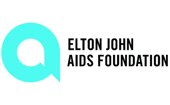 Elton John AIDS Foundation profile image 1