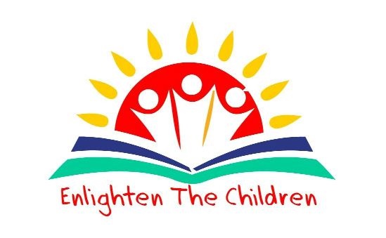 Enlighten The Children profile image 1