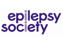 Epilepsy Society (The working name for the National Society for Epilepsy)