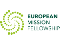 European Missionary Fellowship