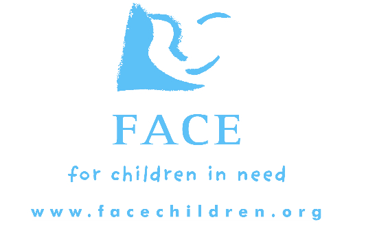 Face For Children In Need profile image 1