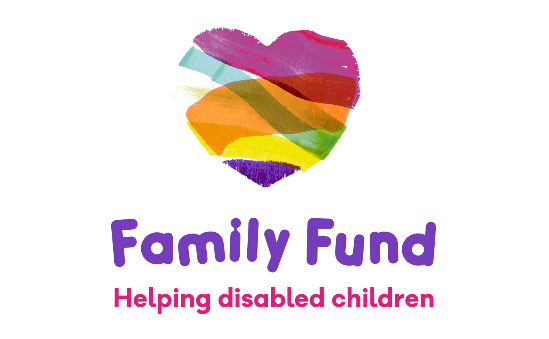Family Fund profile image 1