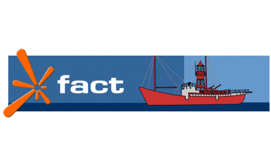 Fellowship Afloat Charitable Trust profile image 1