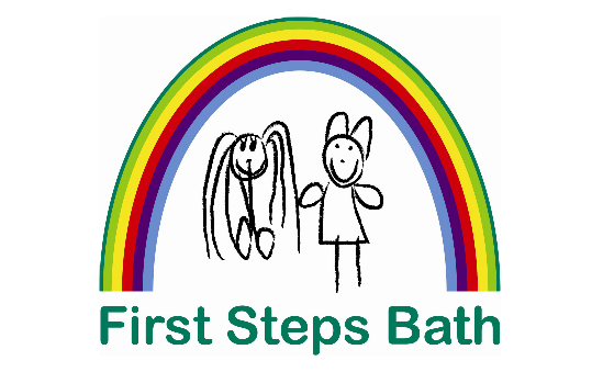 First Steps (bath) profile image 1