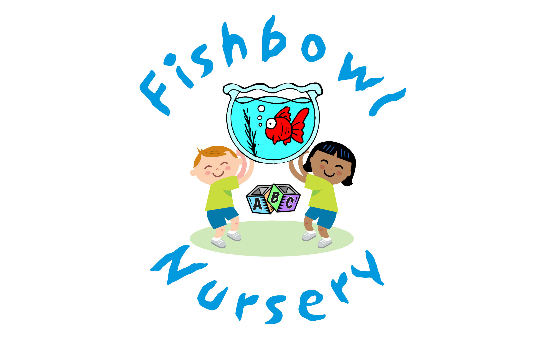 Fishbowl Nursery profile image 1