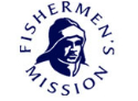 Fishermen's Mission - Royal National Mission To Deep Sea Fishermen