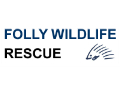 Folly Wildlife Rescue