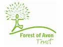 Forest of Avon Trust