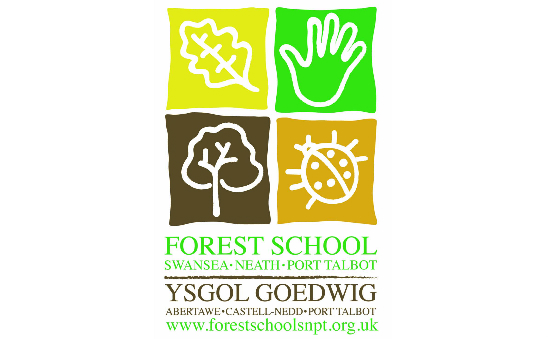 Forest School Swansea Neath and Port Talbot profile image 1