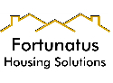 Fortunatus Housing Solutions