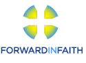 Forward in Faith
