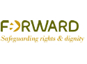 FORWARD (Foundation for Women's Health Research and Development)
