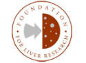 The Foundation for Liver Research