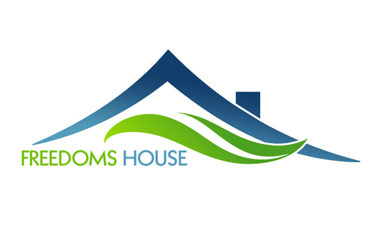 Freedom's House Ministry profile image 6