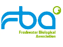 Freshwater Biological Association