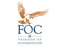 Friends of Conservation (FOC)