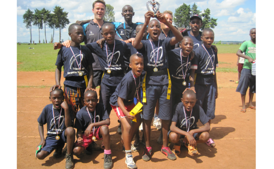 friends-of-rwandan-rugby -  - image 1