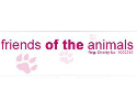 Friends of the Animals