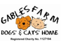 Gables Farm Dogs' and Cats' Home