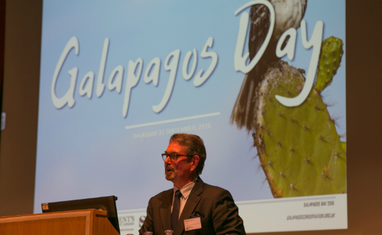 galapagos-conservation-trust -  - image 1