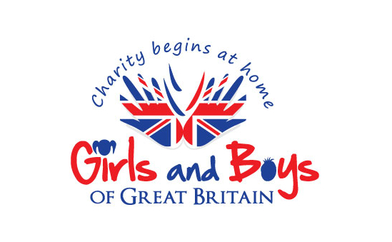 Girls And Boys Of Great Britain profile image 1