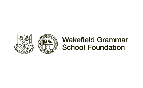 Wakefield Grammar School Foundation profile image 1