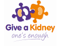 Give a Kidney - One's Enough