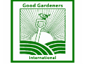 Good Gardeners International