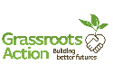 Grassroots Action (formerly Powerful Information)