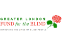 Greater London Fund for the Blind