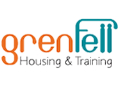 Grenfell Housing & Training