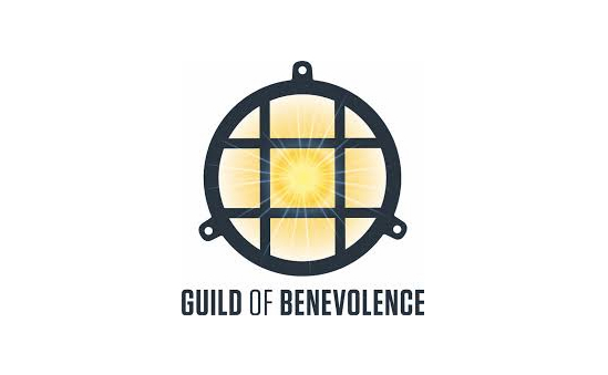 Guild of Benevolence of the Institute of Marine Engineering, Science & Technology