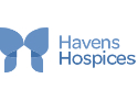 Havens Hospices, incorporates Fair Havens Hospice and Little Havens Hospice