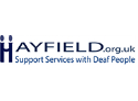 Hayfield Support Services With Deaf People