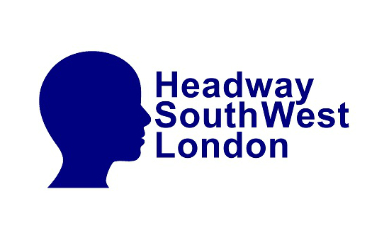 Headway South West London profile image 1
