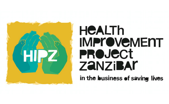 health-improvement-project-zanzibar -  - image 1