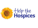 Help the Hospices
