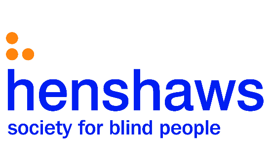 Henshaws Society for Blind People profile image 1