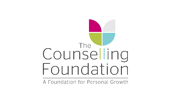 The Counselling Foundation profile image 1