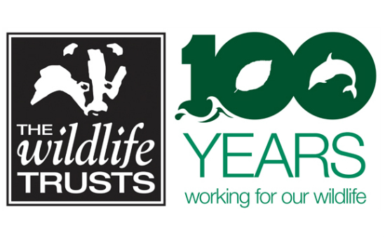Herts & Middlesex Wildlife Trust profile image 1
