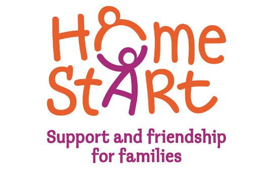 Home-Start Dudley profile image 1