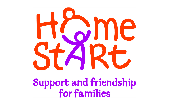 Home Start Perth profile image 1