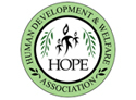 Hope Human Development & Welfare Association