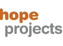 Hope Projects (West Midlands) Ltd