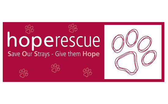 Hope Rescue profile image 1