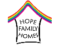 Hope Family Homes