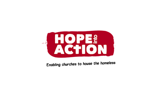 Hope Into Action: East Of England profile image 1