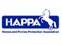 Horses and Ponies Protection Association