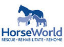 HorseWorld Trust (Friends of Bristol Horses Society)