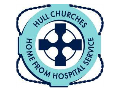 Hull Churches Home From Hospital Service